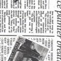 City Gazete