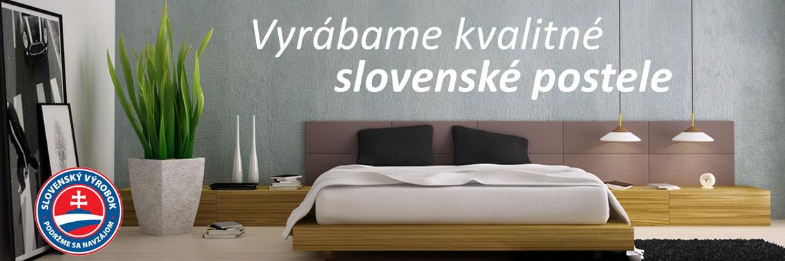 Kvalitný Slovenský výrobok...